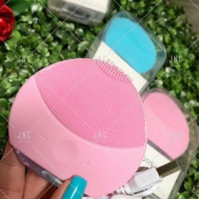 Esponja Facial para Limpeza e Massagem FOREVER | Ref.862521