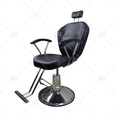 Cadeira de Corte | Ref.881011