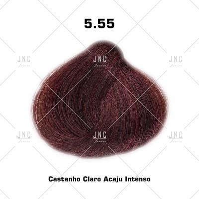 Color Cream Lanny 5.55