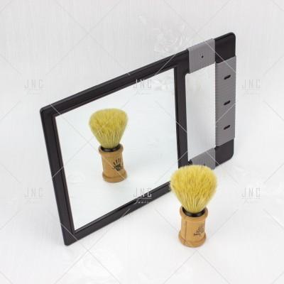 Espelho com pega | Ref.862115