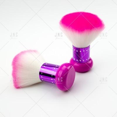 Escova para Unhas | Ref.861873