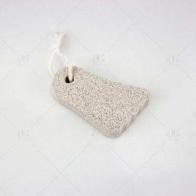 Pedra Pomes Esfoliante | Ref.861382