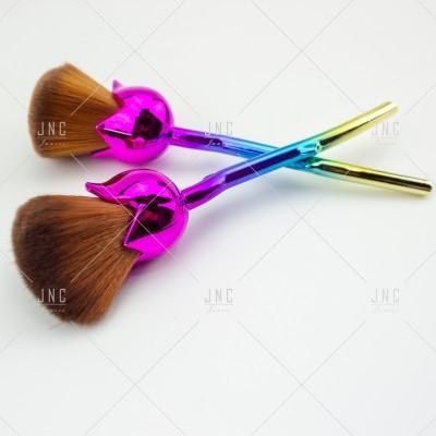 Escova para Unhas Rose | Ref.861872