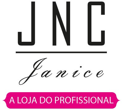JNC Fashion