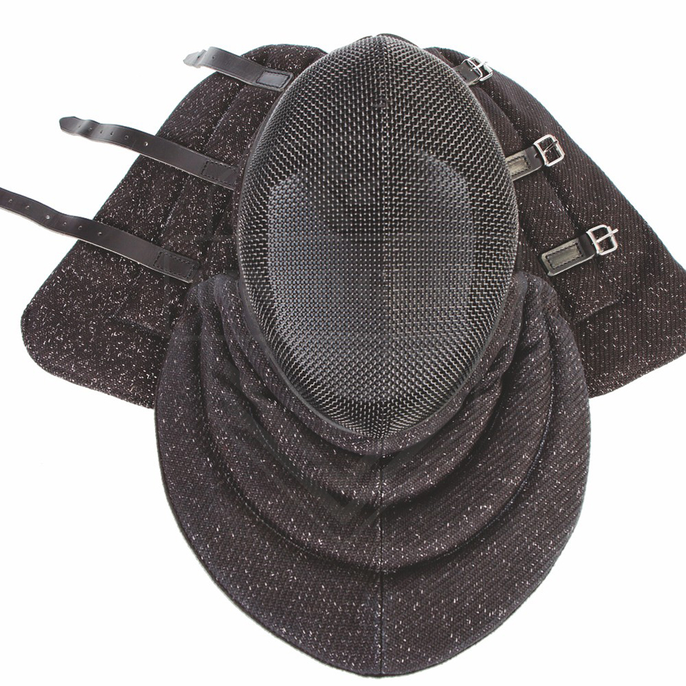 Mascara protectora DINGO GEAR