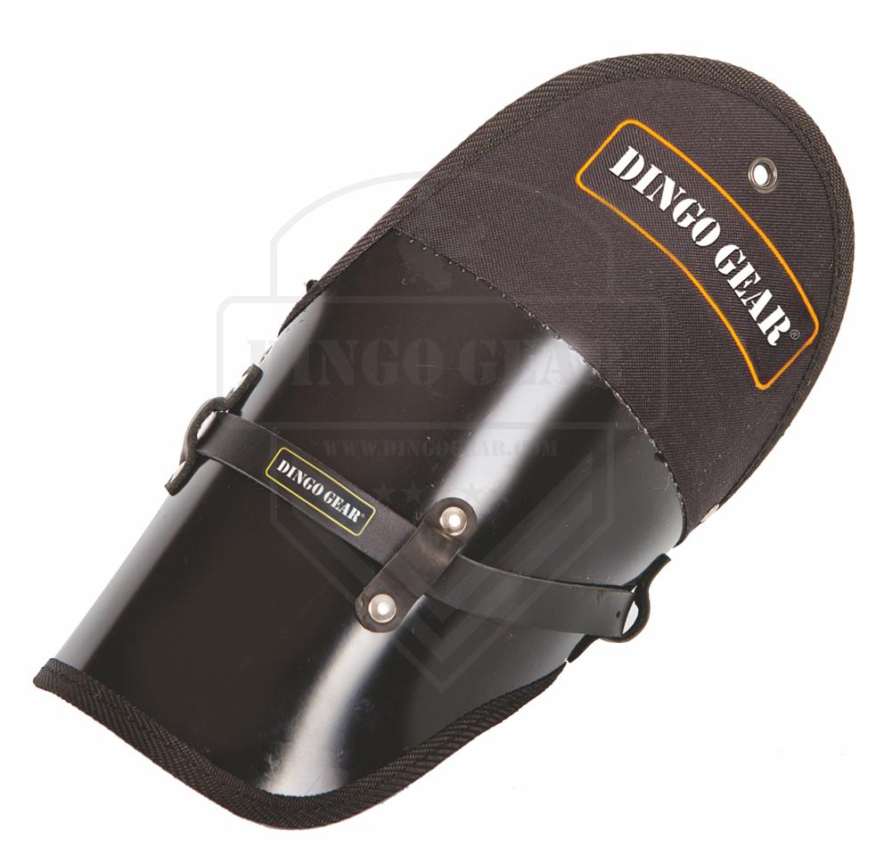 Proteção Auxiliar de Braços DINGO GEAR