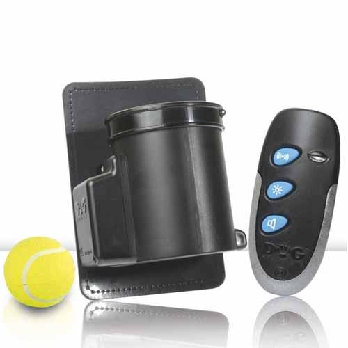 Dogtrace D-BALL mini