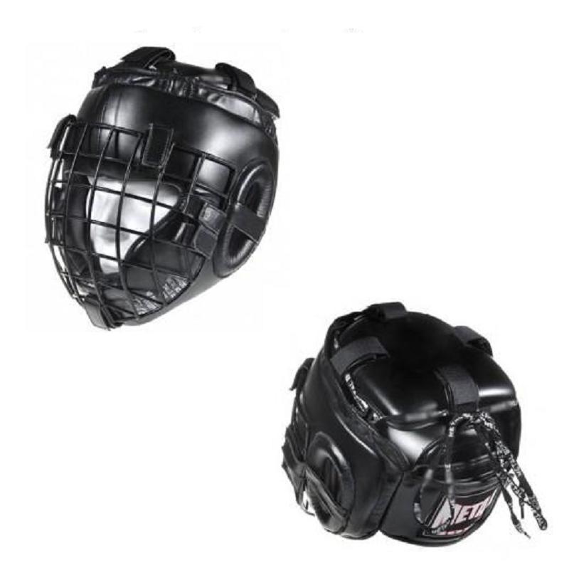 Mascara de proteção EXTREME METAL