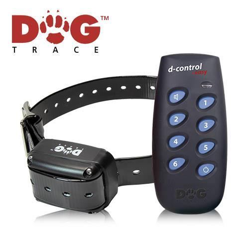 Dogtrace 200 Easy