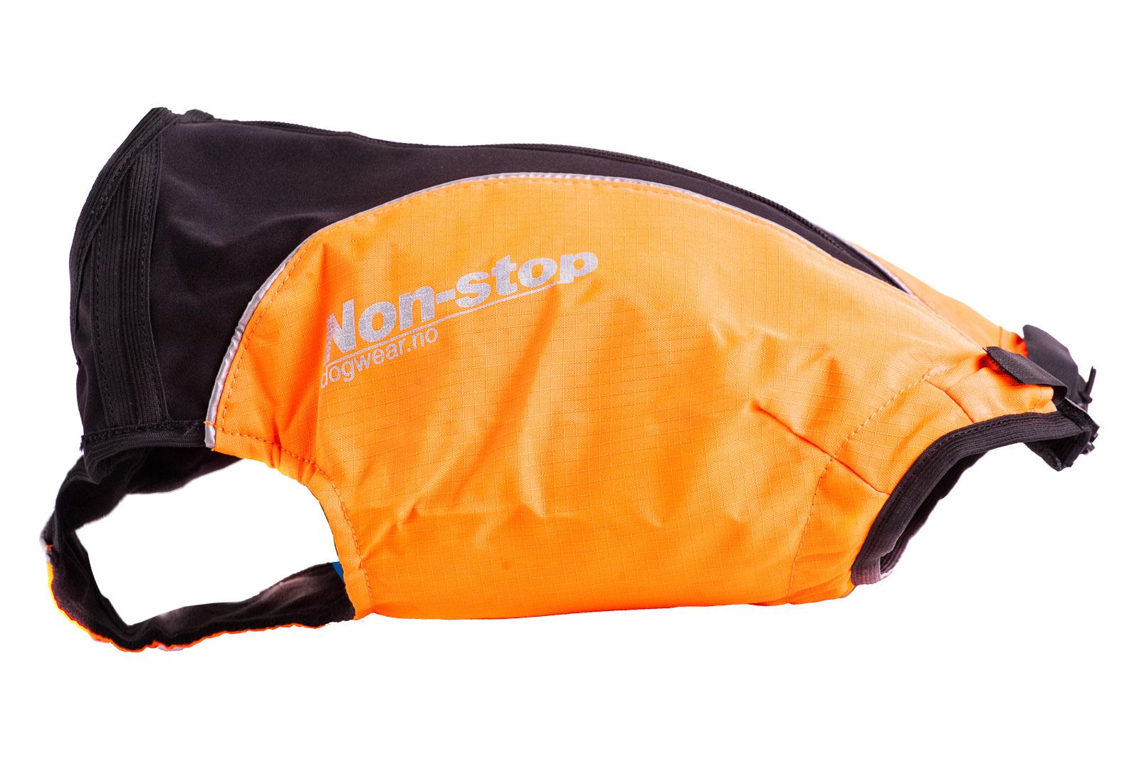 Colete HUNTING da NON-STOP Dogwear