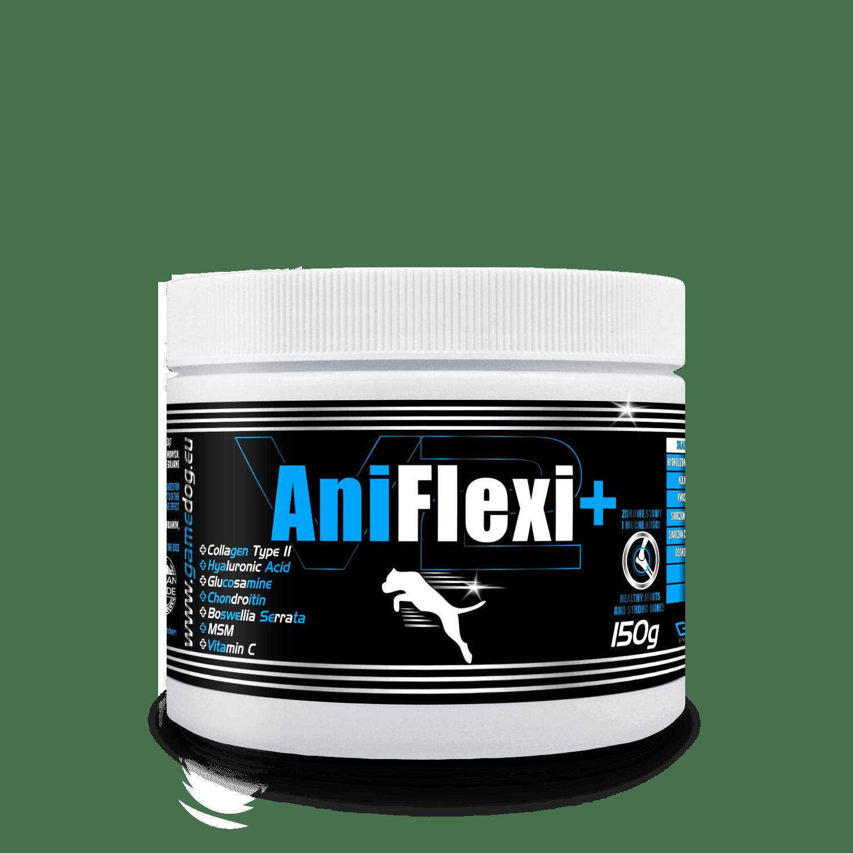 ANIFLEXI + V2