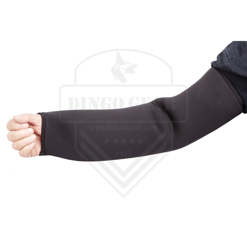 Protecção das mãos em NEOPRENE DINGO GEAR