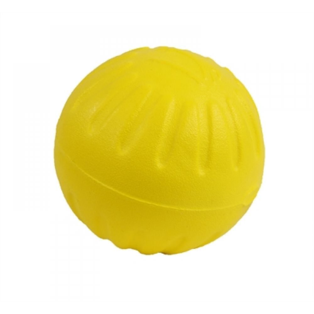 Starmark Durafoam Ball