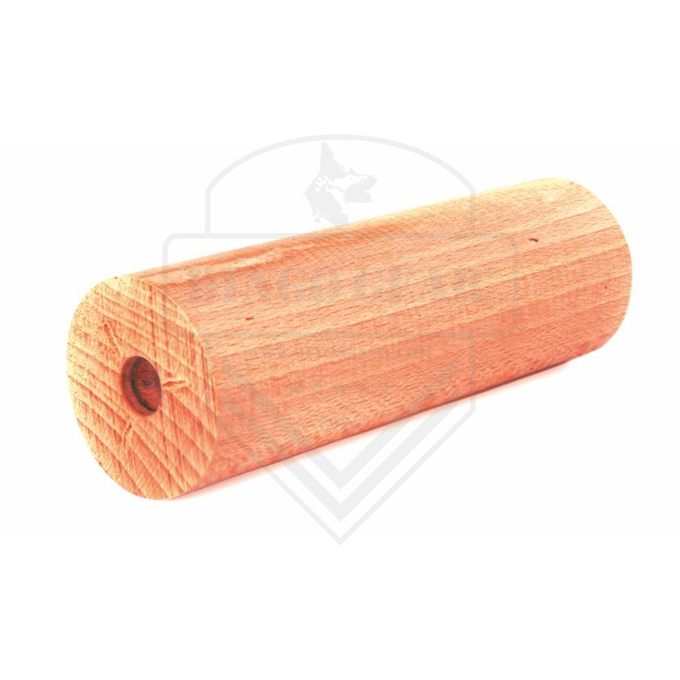 Núcleo de substituição para halteres de madeira DINGO GEAR