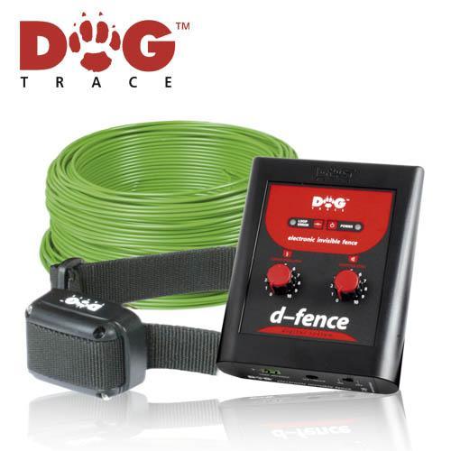 Dogtrace D-FENCE 1600