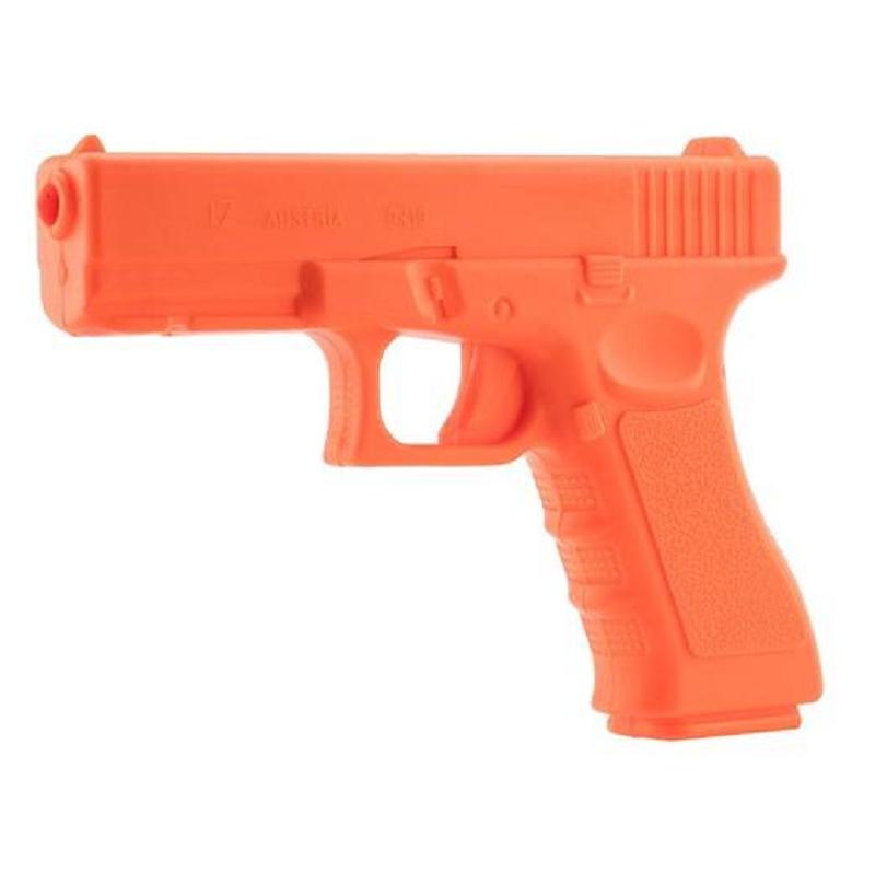Pistola de treino Glock 17 MORIN PRO