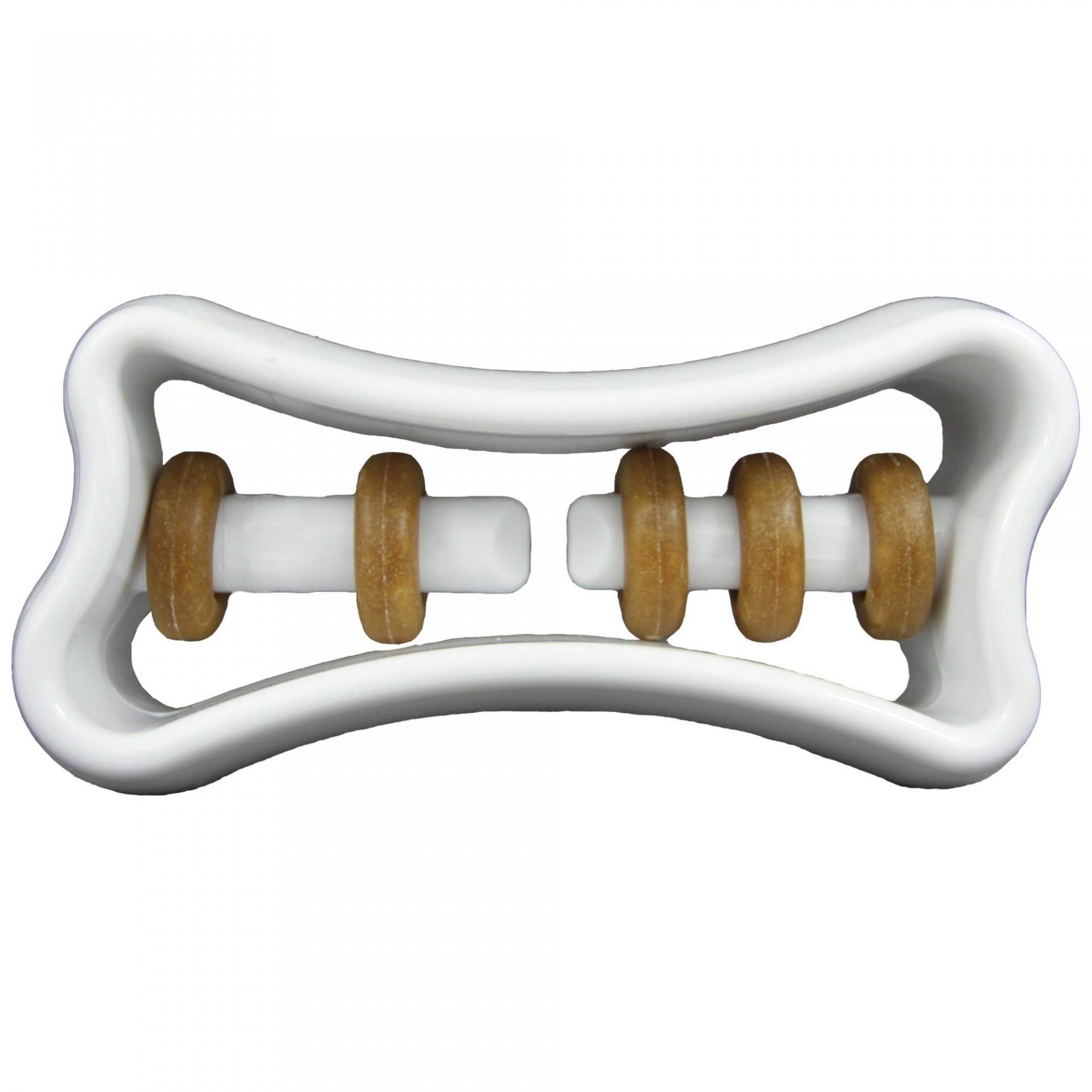 Startmark Treat Ringer Bone
