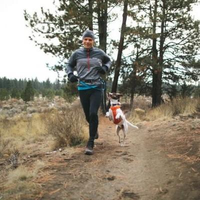 Cinto Trail Runner