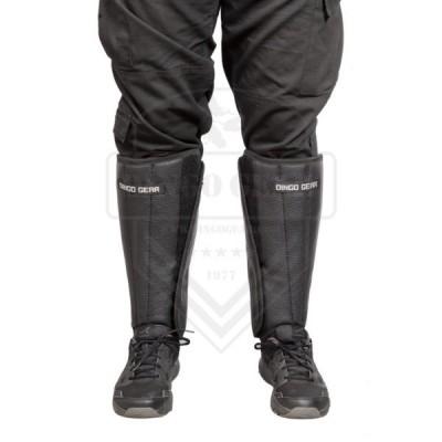 Roupa de proteção CYWIL com reforço ARAMID DINGO GEAR