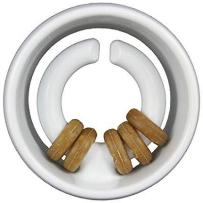 Startmark Treat Ringer Orb