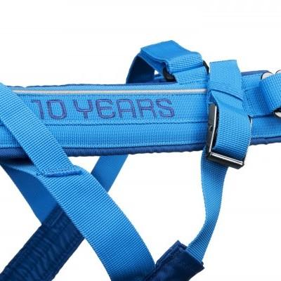 Arnês Non-stop Dogwear Freemotion EDITION 10th Anniversary