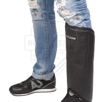 Protector de pernas com reforço de ARMID DINGO GEAR