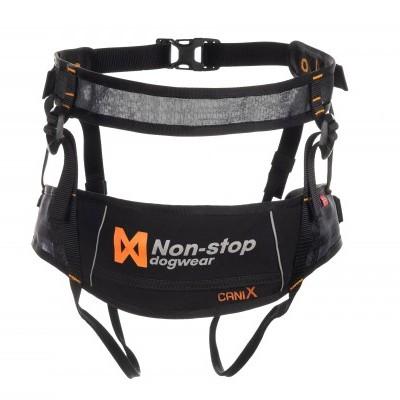 Cinto Non-stop Dogwear CaniX Belt