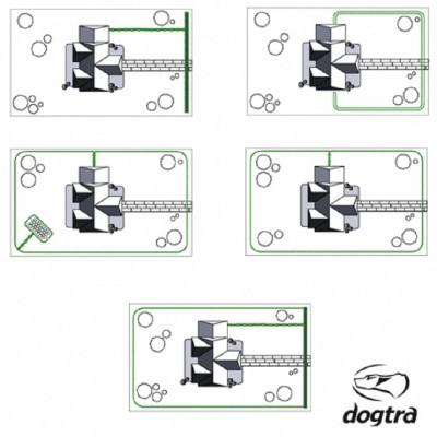 Dogtra eF-3500
