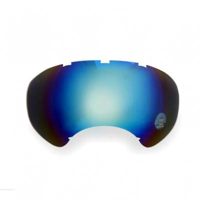 Lentes Azul Rex Specs
