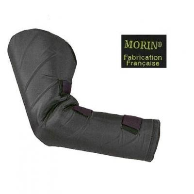 Reforço para braço em Nylon MORIN