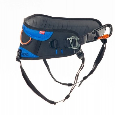 Cinto Non-stop Dogwear Ferd Belt