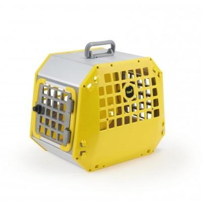 Caixa de Transporte Portátil Care2 MIMSAFE