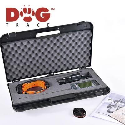 Dogtrace GPS X20+