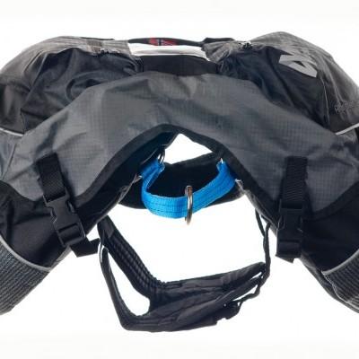 Arnês Non-stop Dogwear Amundsen Pack