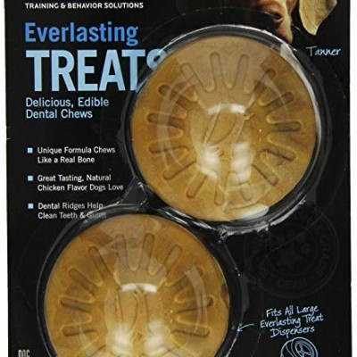 Starmark Everlasting Treats Chicken