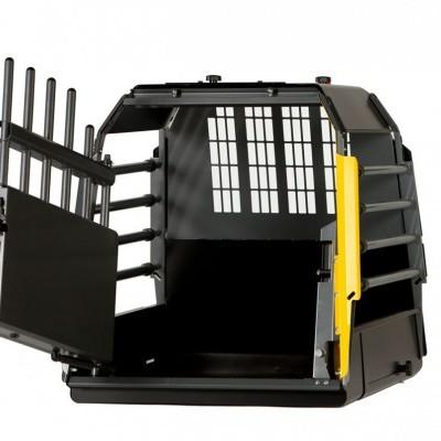 Caixa de Transporte Variocage  Single MIMSAFE
