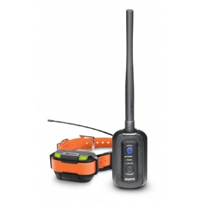 Dogtra PATHFINDER MINI(GPS)