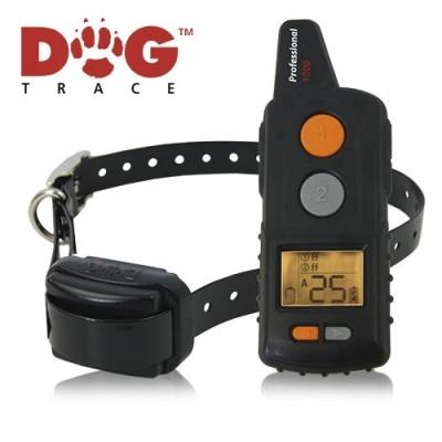 "Dogtrace ""PRO"" 1000"