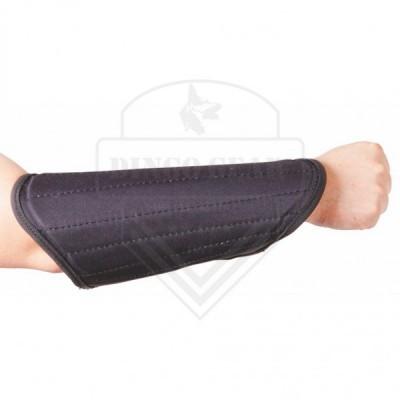 Protecção do antebraço DINGO GEAR