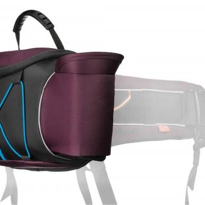 Bolsa para Cinto Non-stop Dogwear Trekking Belt