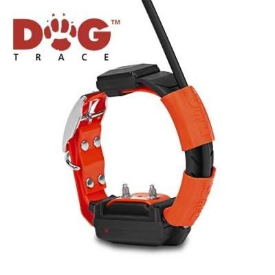 Dogtrace GPS X30T