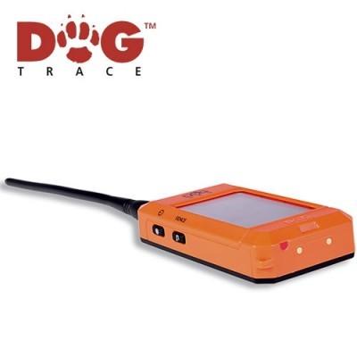 Dogtrace Comando GPS X20+