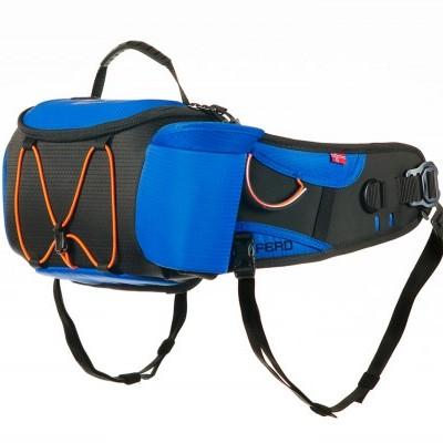 Bolsa para Cinto Non-stop Dogwear Ferd Belt