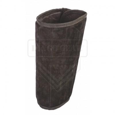 Protecção de perna DINGO GEAR