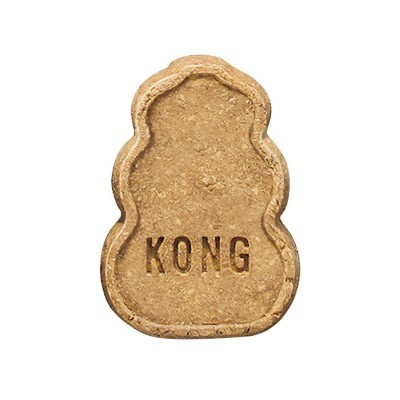 KONG Snacks Puppy