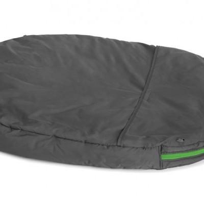 Saca de cama HIGHLANDS SLEEPING BAG