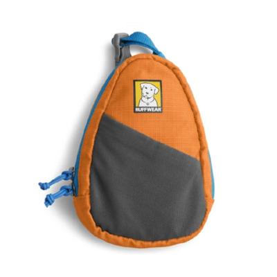 Bolsa Stash Bag