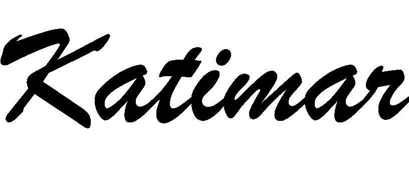 Katimar