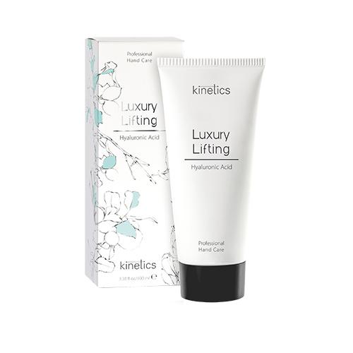 Luxury Lifting - 150ml