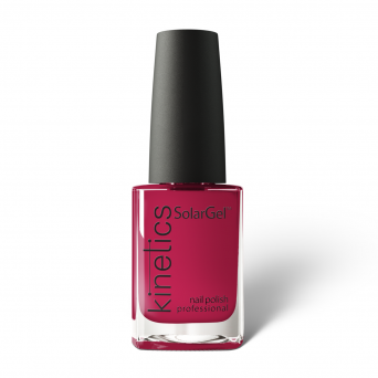 #380 Hedonist Red  - 15ml